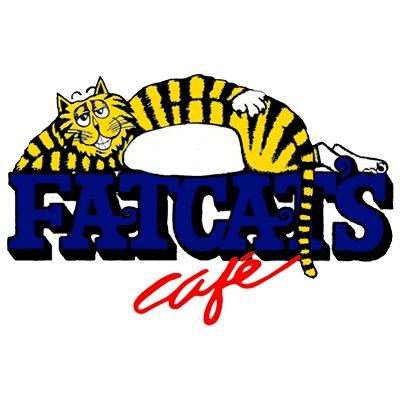 Fat Cats Cafe –