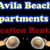 avila_beach_apt