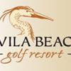avila_beach_golf