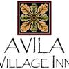 avila_village_inn