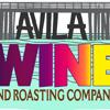 avila_wine_roasting