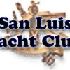 san_luis_yacht_club