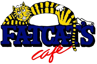 Fat Cats Cafe